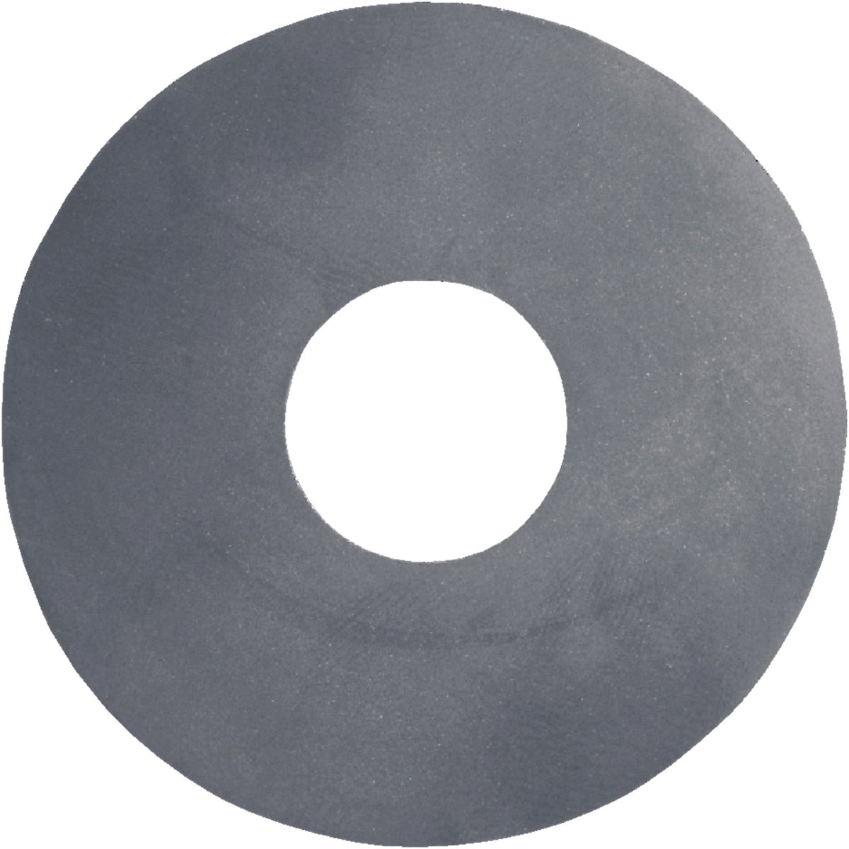 "2-1/4""OD WASHER - 61273B by Danco Perfect Match"