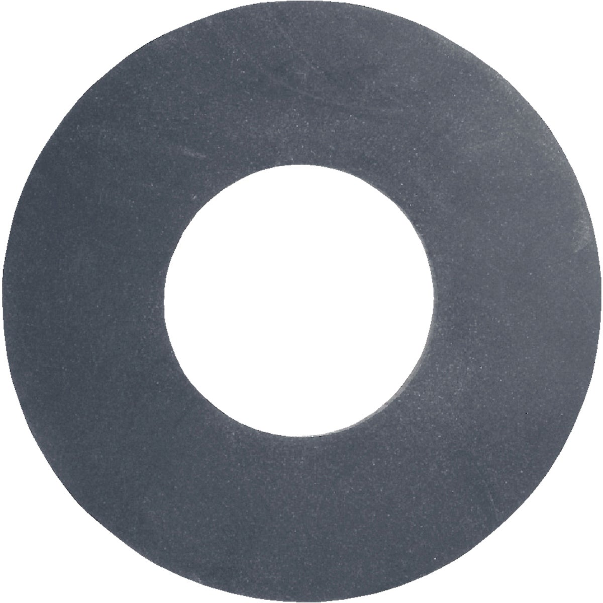 "2-1/4""OD WASHER - 61274B by Danco Perfect Match"