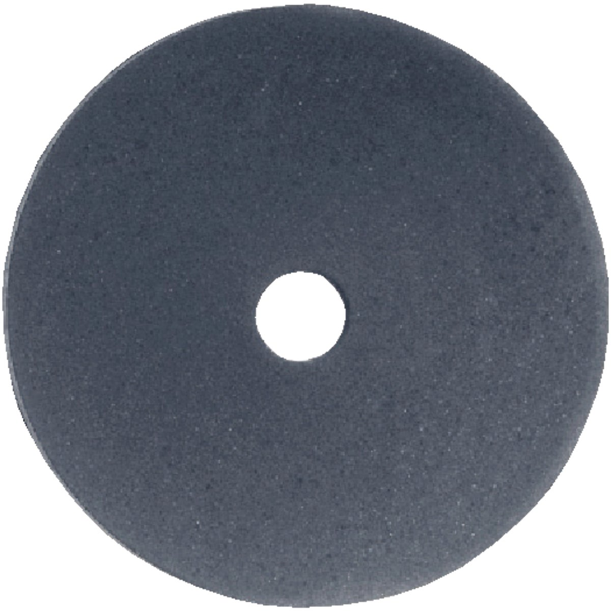 "1-1/4""OD WASHER - 61804B by Danco Perfect Match"