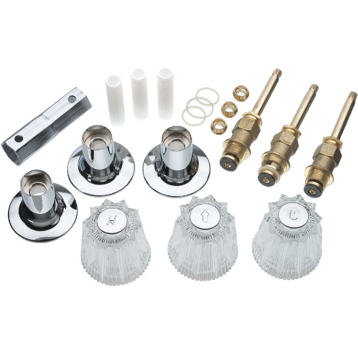 PFISTER REPAIR KIT - 39630 by Danco Perfect Match