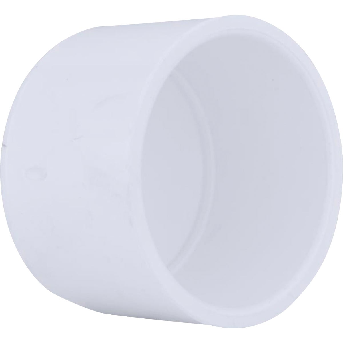 "2 1/2"" SLIP CAP - 30150 by Genova Inc"