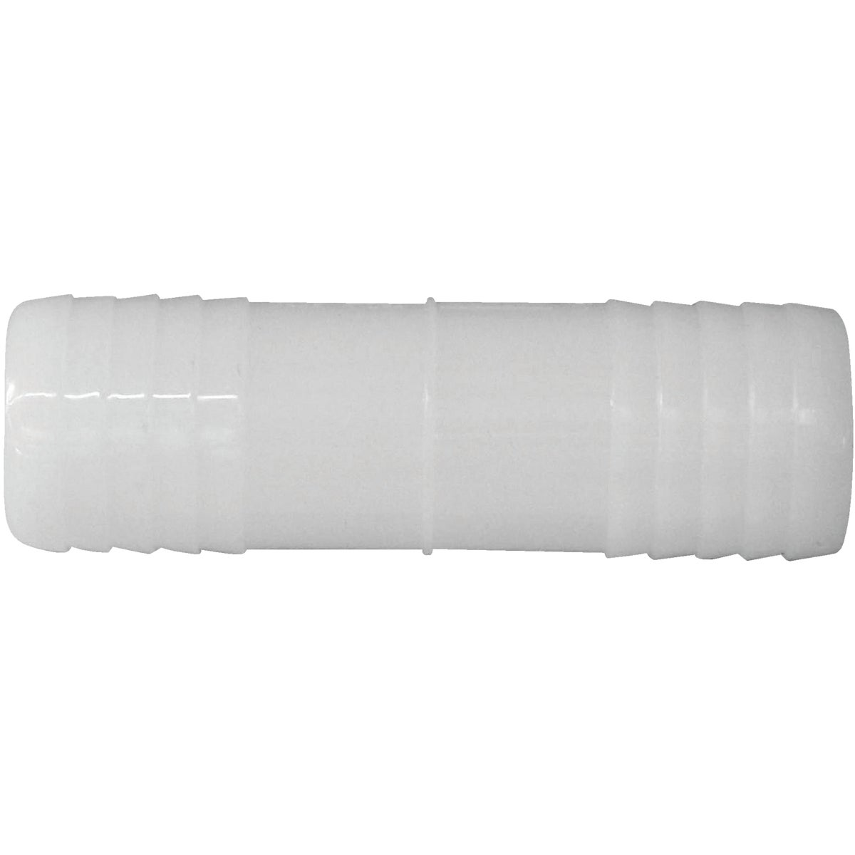 "1-1/4""NYLON INS COUPLING - 360114 by Genova Inc"