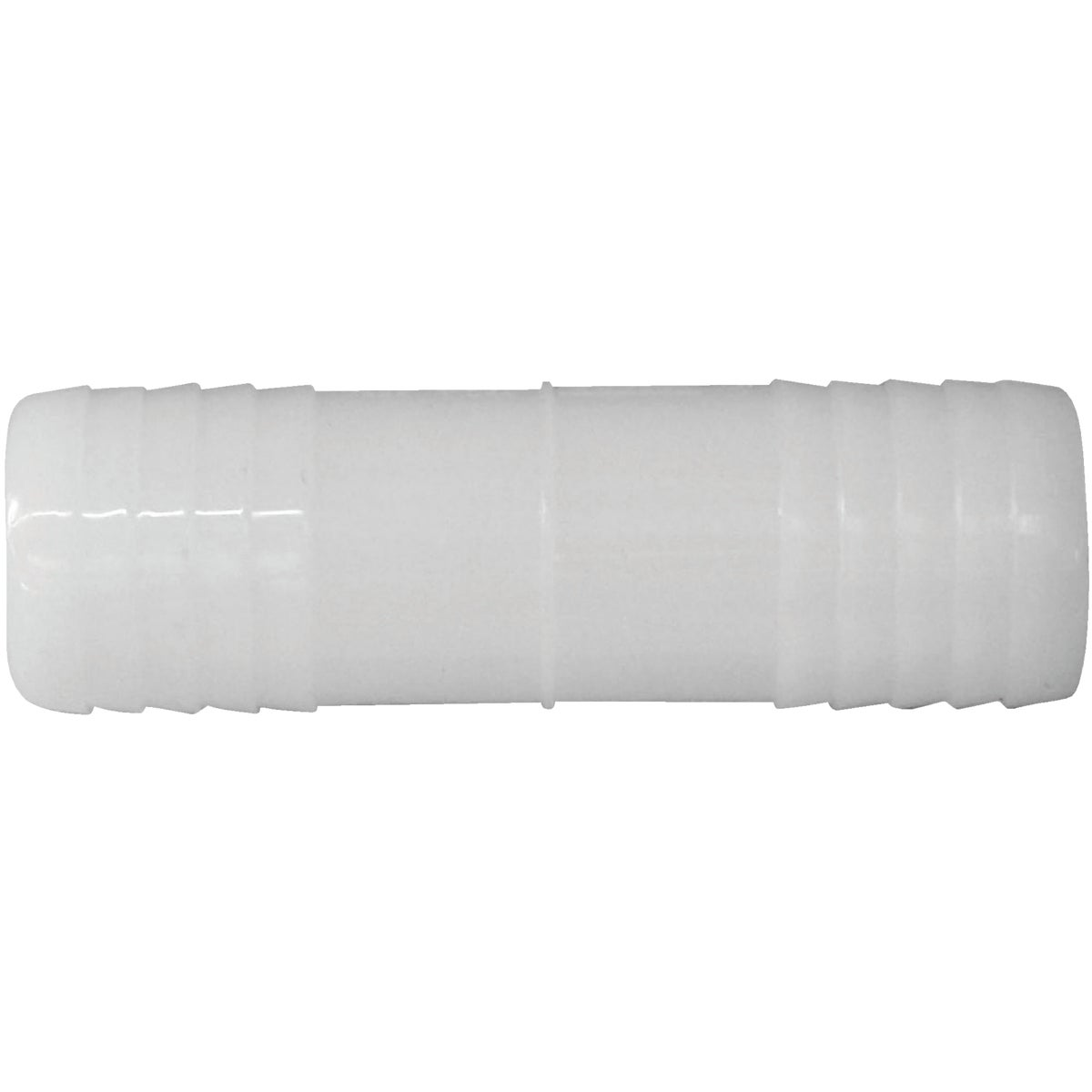 "2"" NYLON INS COUPLING - 360120 by Genova Inc"