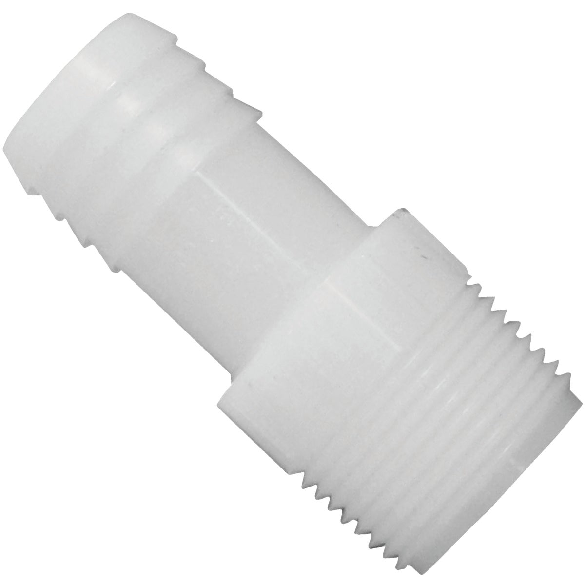 "1"" NYLON MIPXINS ADAPTER - 360410 by Genova Inc"