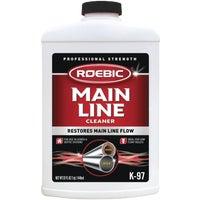 Roebic Laboratories QUART MAINLINE CLEANER K97