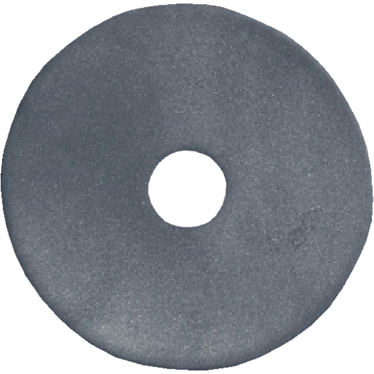 "1-1/4""OD WASHER - 61805B by Danco Perfect Match"