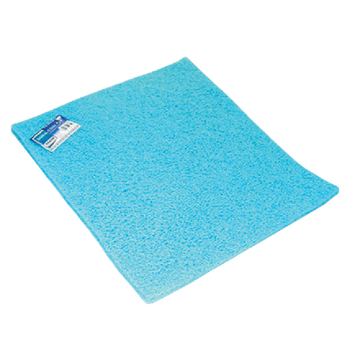 29X30 DURA-COOL PAD - 3073 by Dial Manufacturing