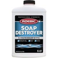 Roebic Laboratories QUART SOAP DIGESTER K87
