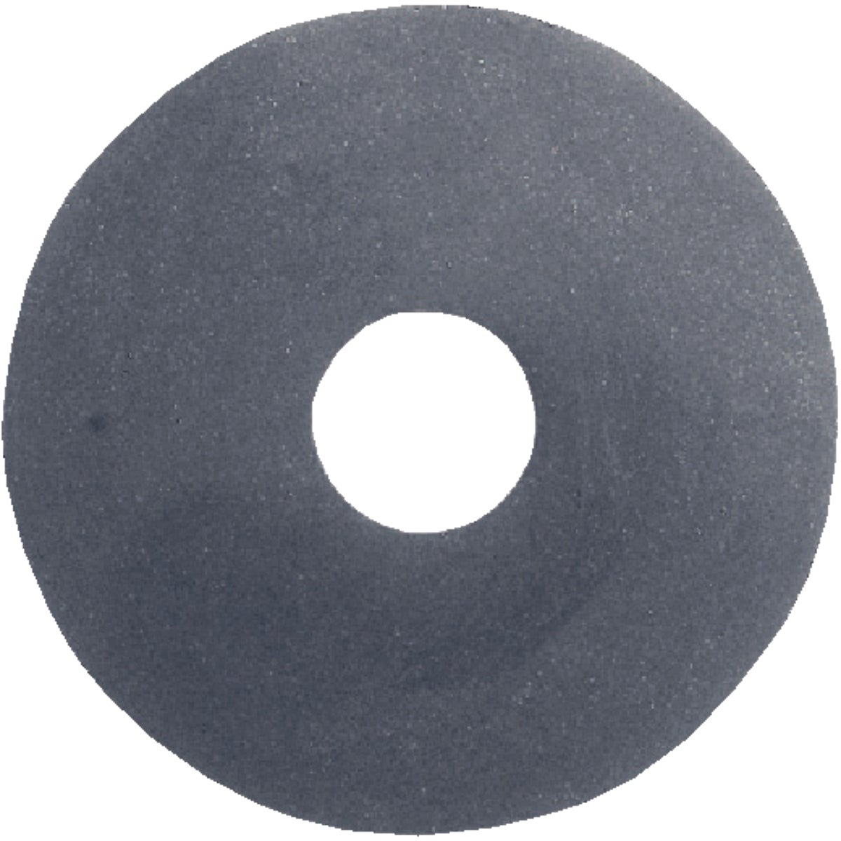 "1-1/4""OD WASHER - 61806B by Danco Perfect Match"