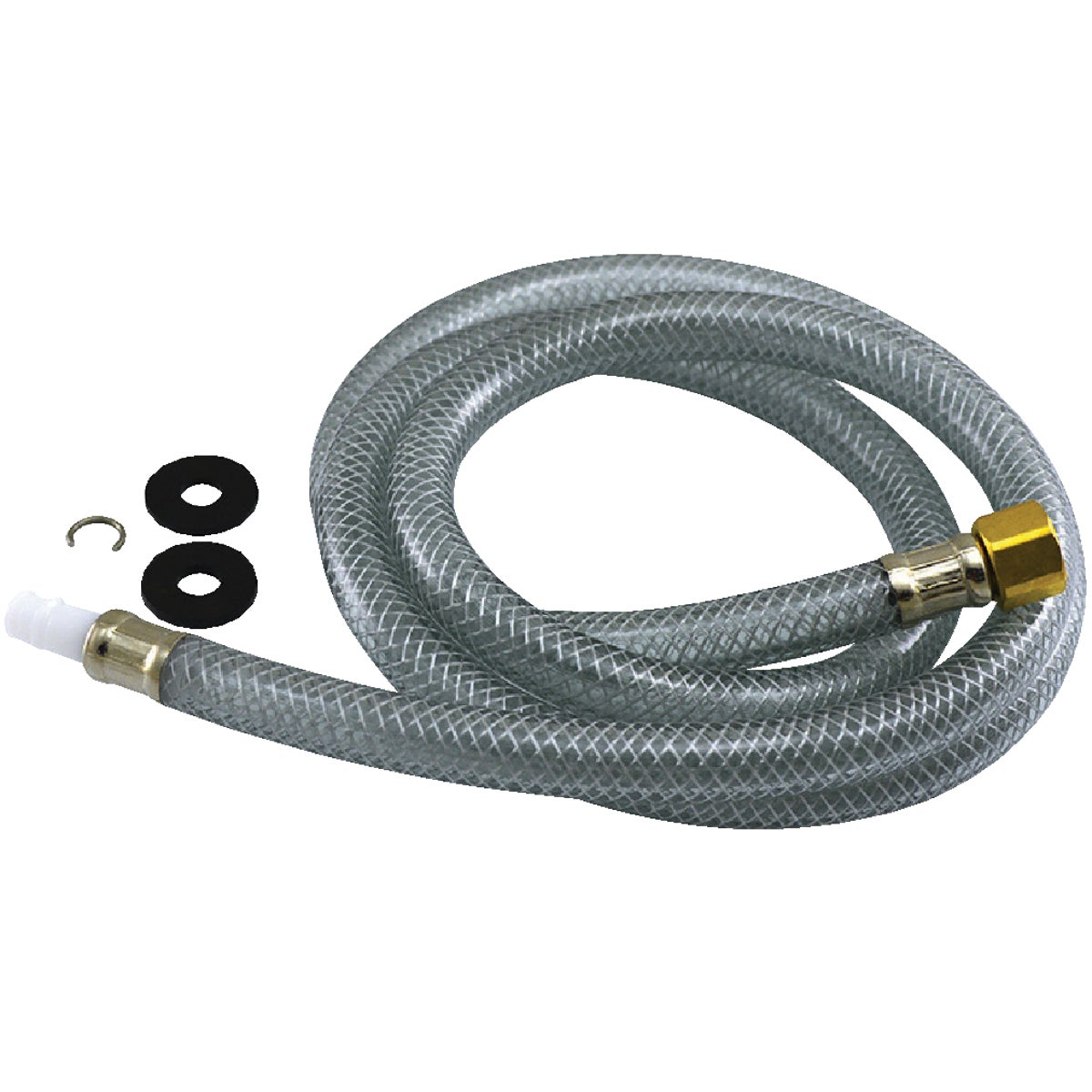 REPLACEMENT DELTA HOSE - K53-007 by Jones Stephens Corp