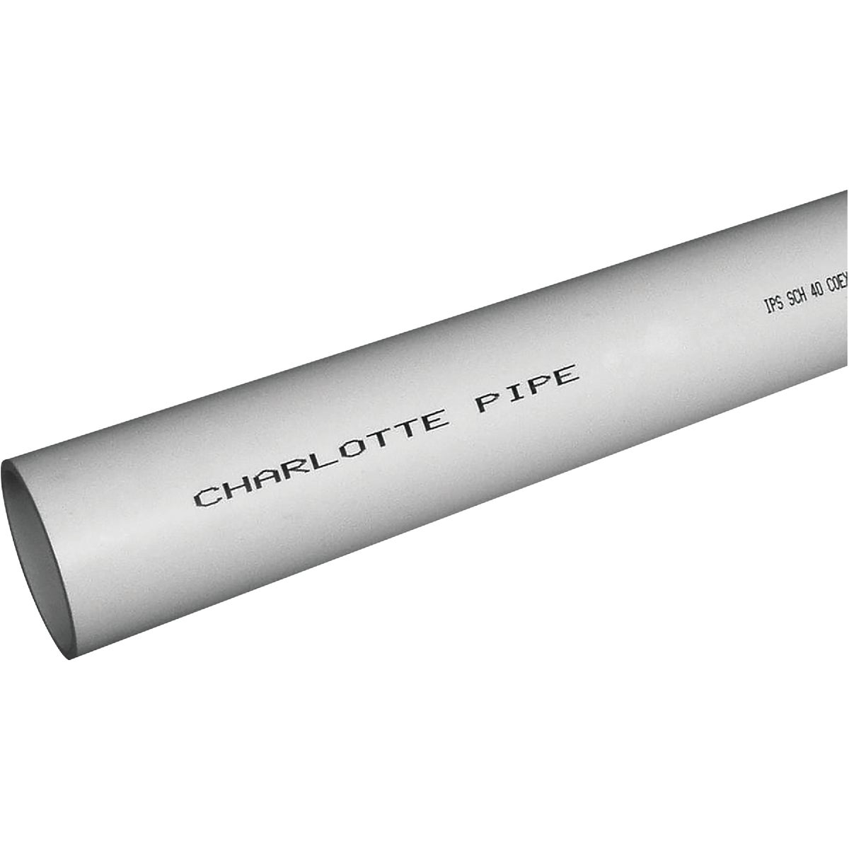 "1-1/2""X10'DWV CCPVC PIPE - 70011F by Genova Inc"