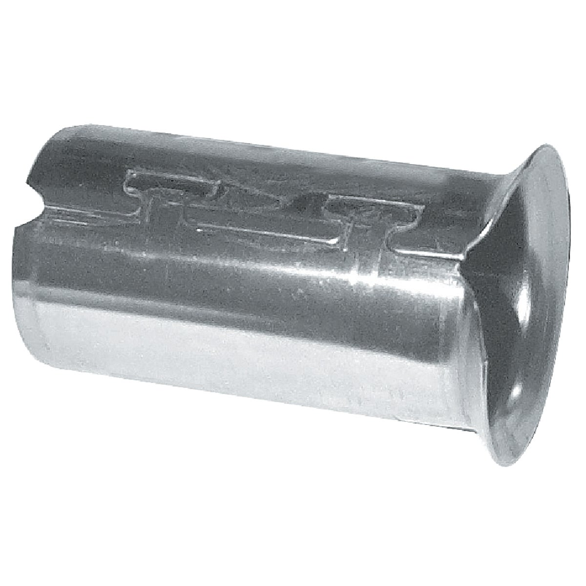 "3/4"" CTS STIFFENER - 6133T by A Y Mcdonald Mfg Co"