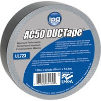 Intertape Polymer Group 60YD ANRCHOR50 DUCT TAPE 84139