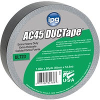 Intertape Polymer Group 60YD ANCHOR45 DUCT TAPE 84138