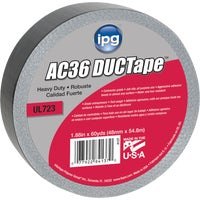 Intertape Polymer Group 60YD ANCHOR36 DUCT TAPE 84137