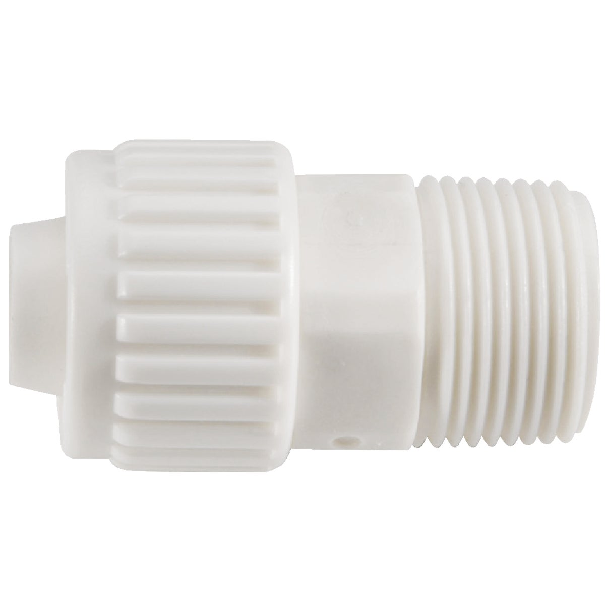 1/2X1/2MPT ADAPTER - 16842 by Flair It West