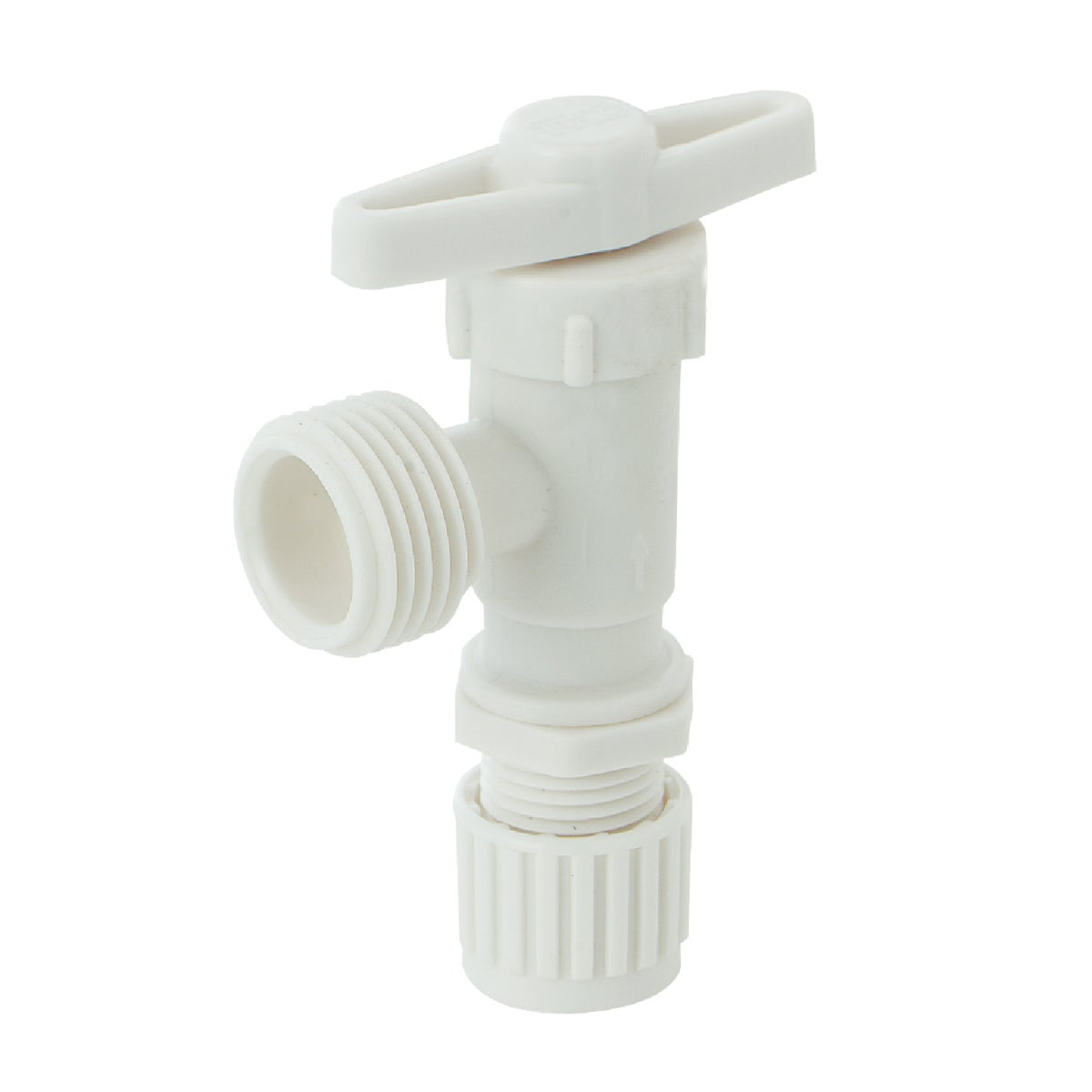 1/2X3/4MHT VALVE - 16887 by Flair It West