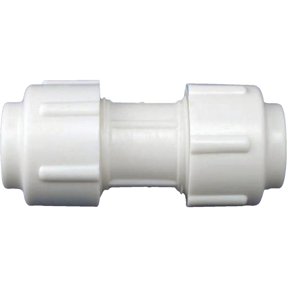 "3/4"" CONNECTOR - 16347 by Flair It West"