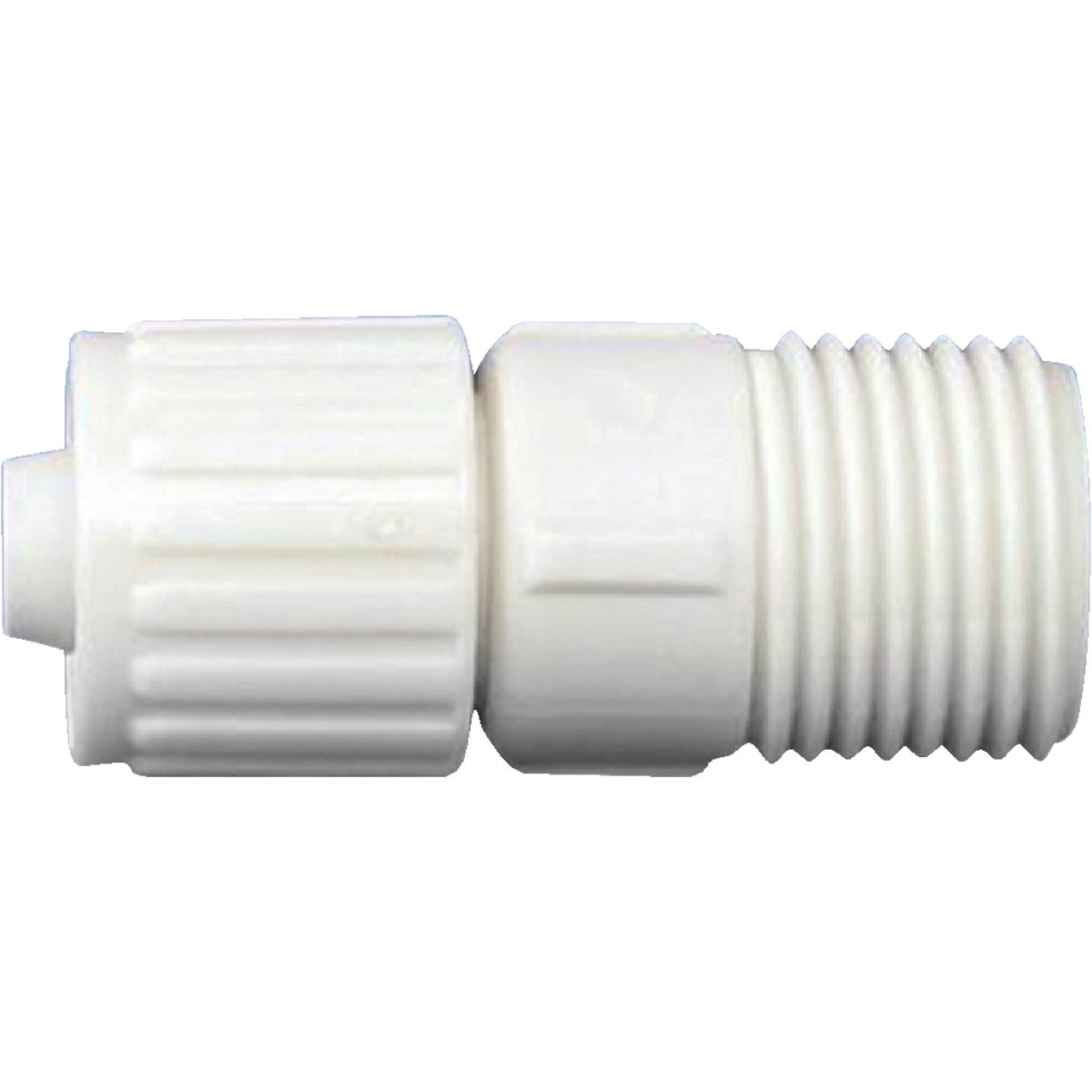 3/8X1/2MPT ADAPTER - 16870 by Flair It West