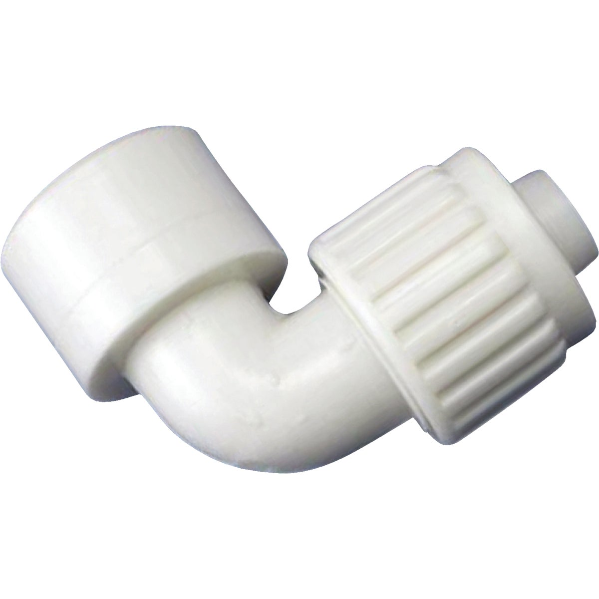 1/2X1/2FPT ELBOW - 16802 by Flair It West