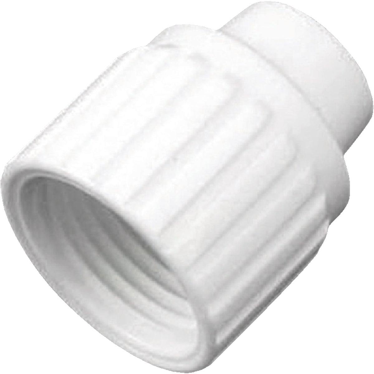 "1/2"" CAP - 16860 by Flair It West"