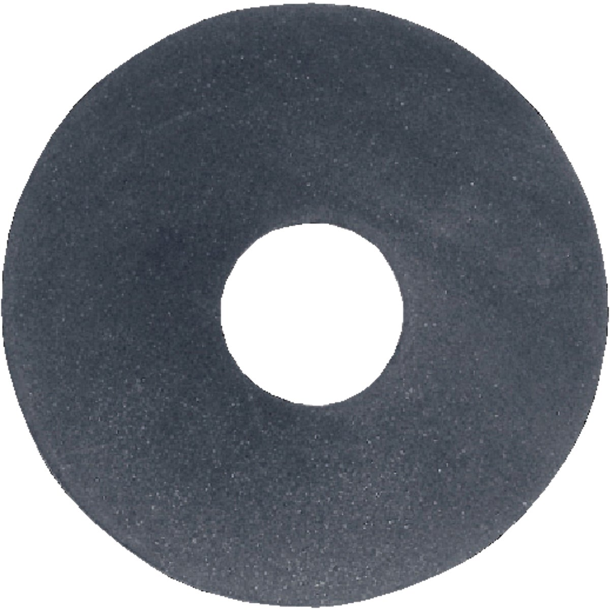 "1-1/4""OD WASHER - 61807B by Danco Perfect Match"