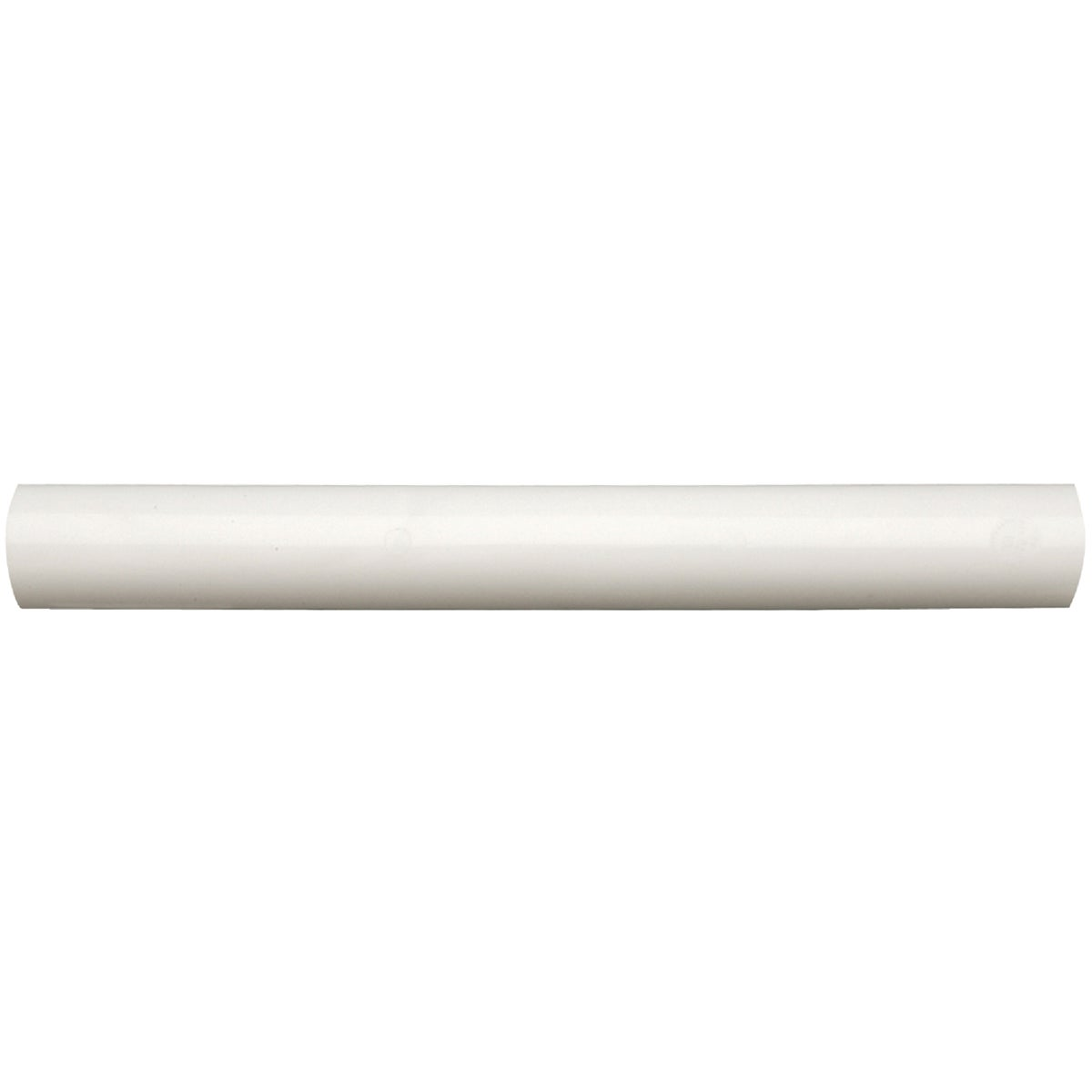 1-1/2X12 PLAIN END TUBE - 489905 by Plumb Pak/keeney Mfg