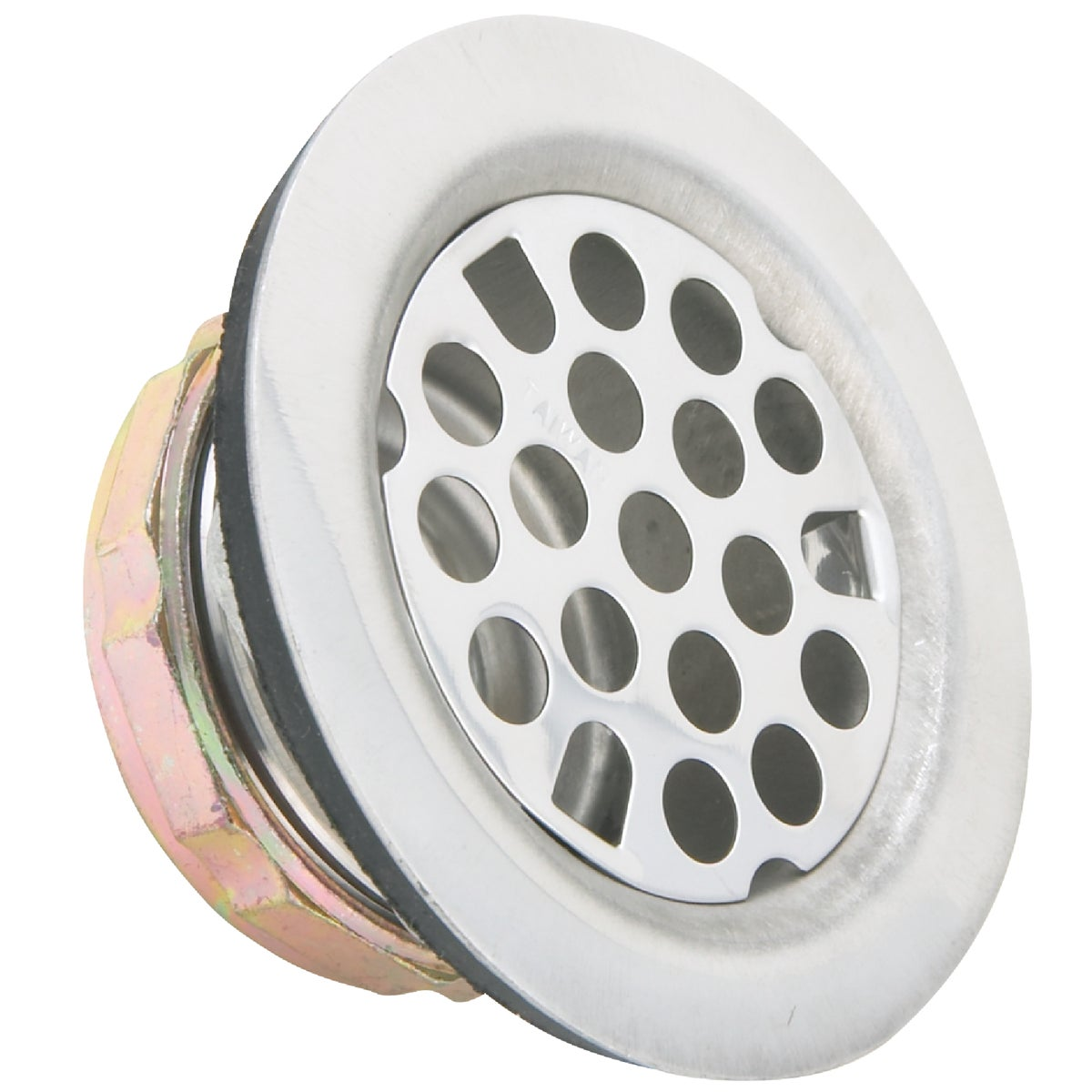 Do it Sink Strainer Assembly, 489956
