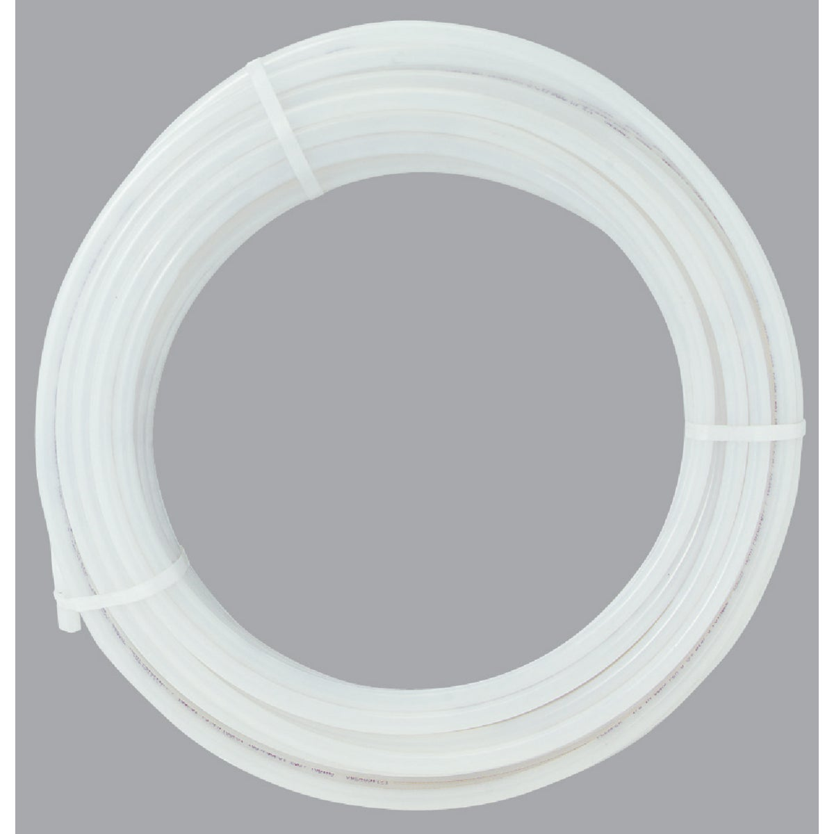 "1/2""IDX100' PEX TUBING - 16063 by Flair It West"