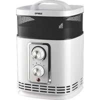 Kaz Home Environment 1500W HEATER HZ2200