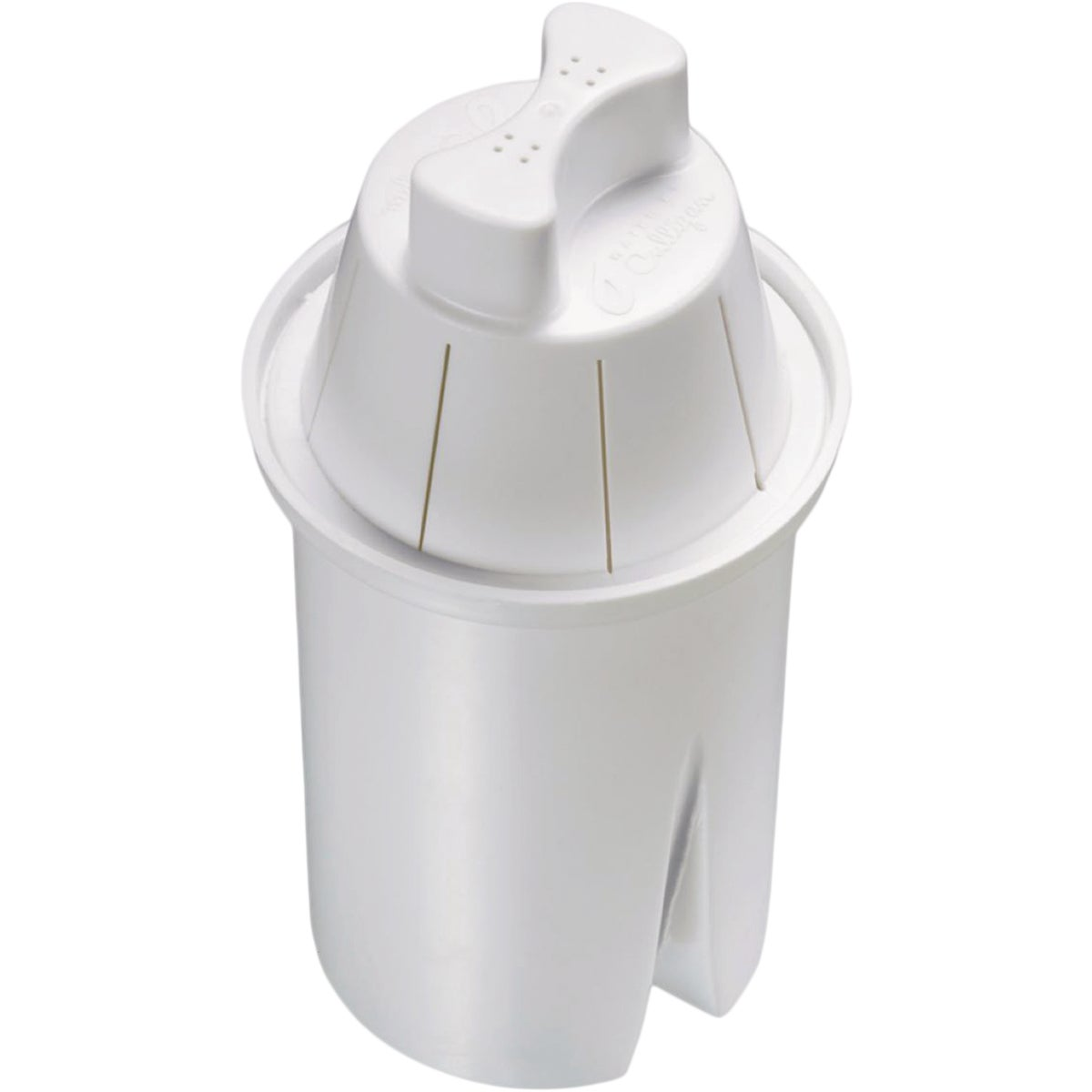 REPLACEMENT WATER FILTER - PR-1 by Culligan