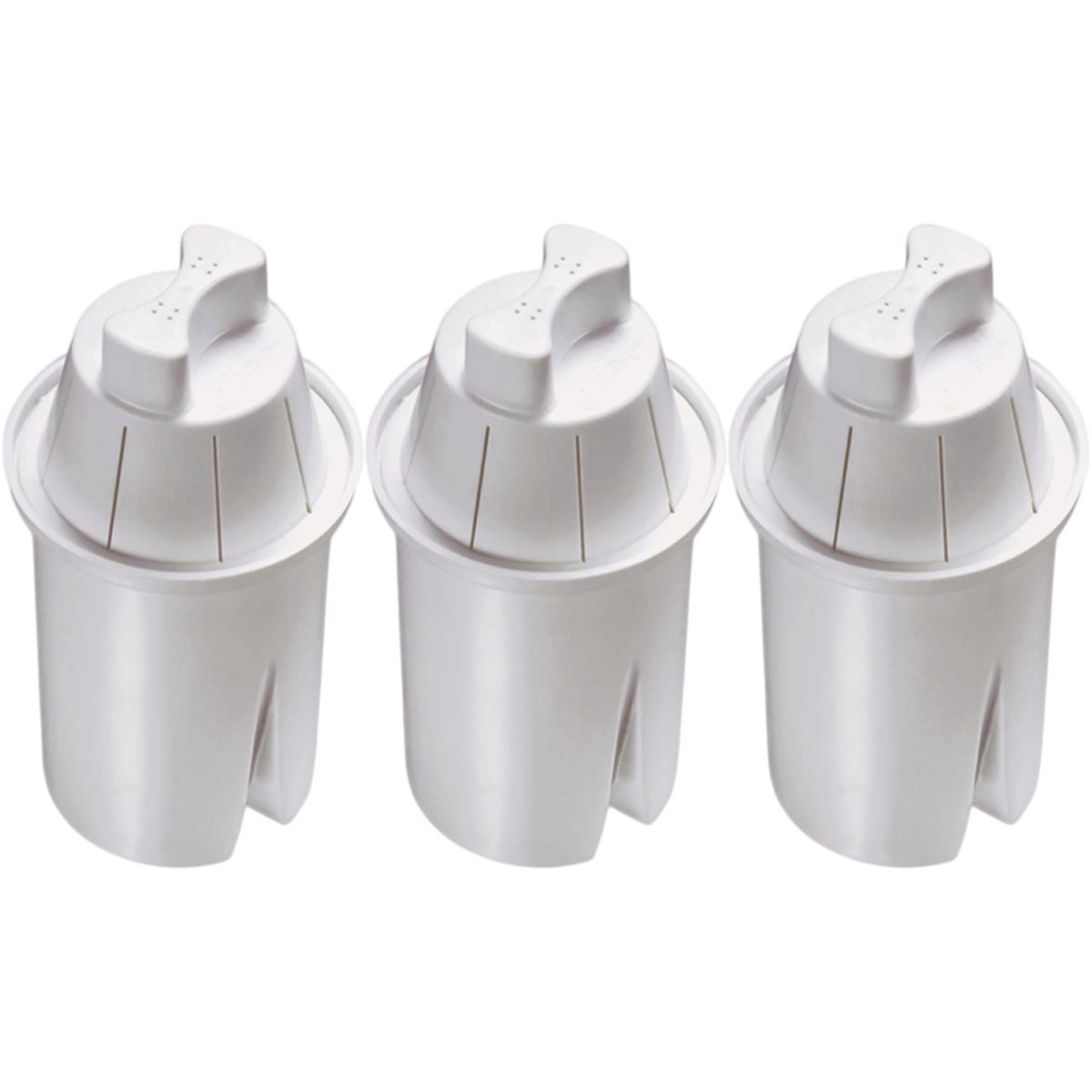 3PK REPLACE WATER FILTER - PR-3 by Culligan