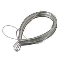 Cobra Prod. PVC CABLE SAW PST110