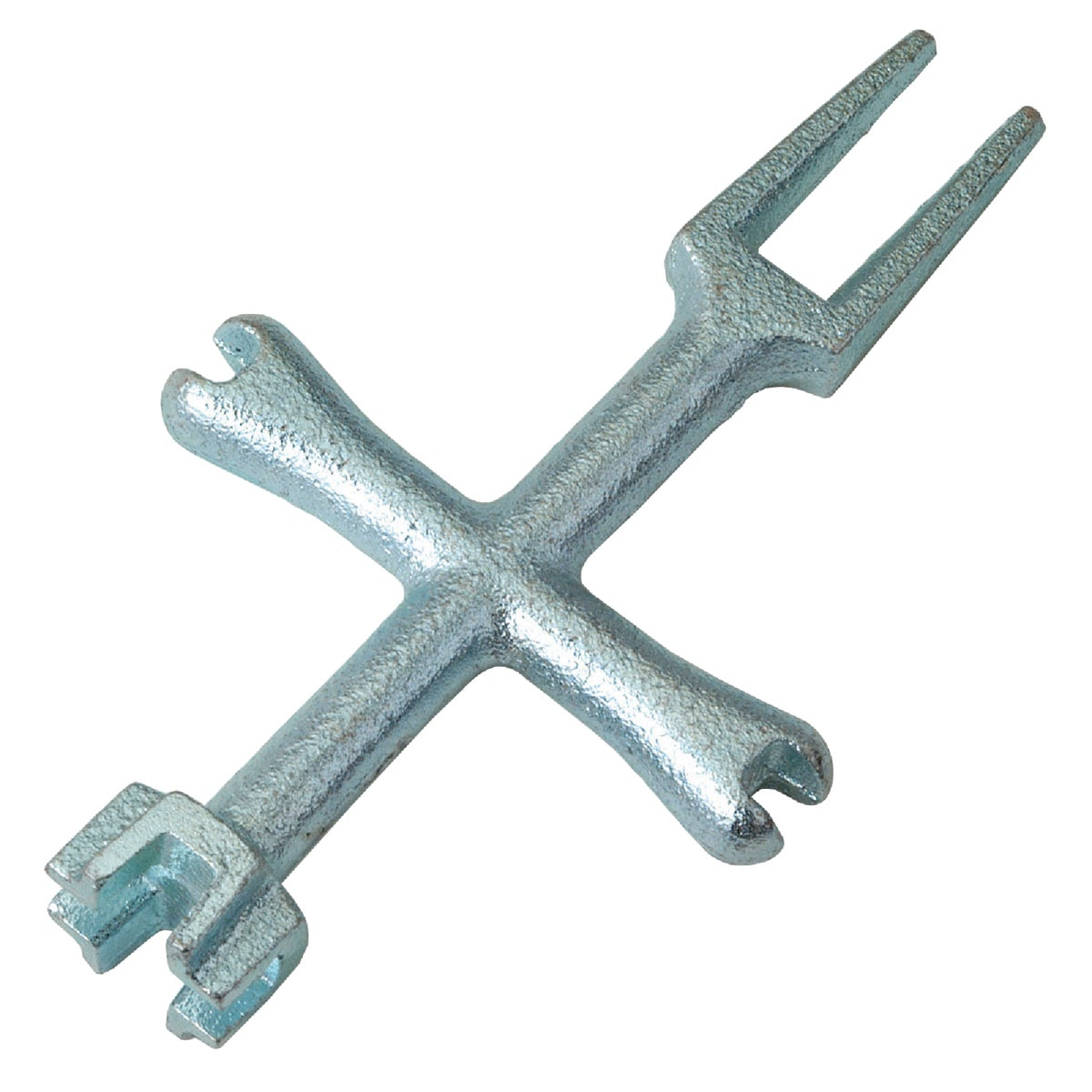 POPUP PLUG WRENCH