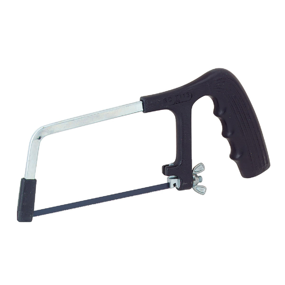 MINI HACKSAW - PST113 by Cobra Products Inc