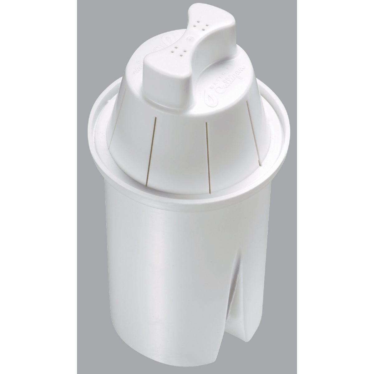 REPLACEMENT WATER FILTER - PR-1U by Culligan