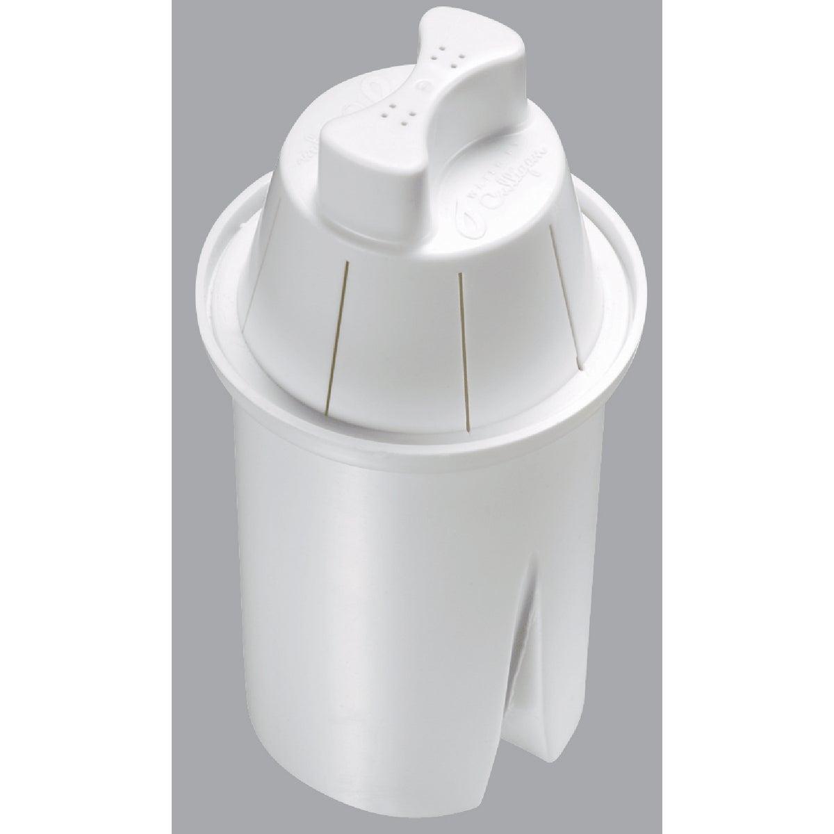 Culligan REPLACEMENT WATER FILTER PR-1U