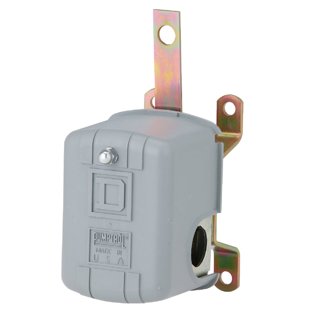 FLOAT SWITCH - 9036DG2R by Square D Co