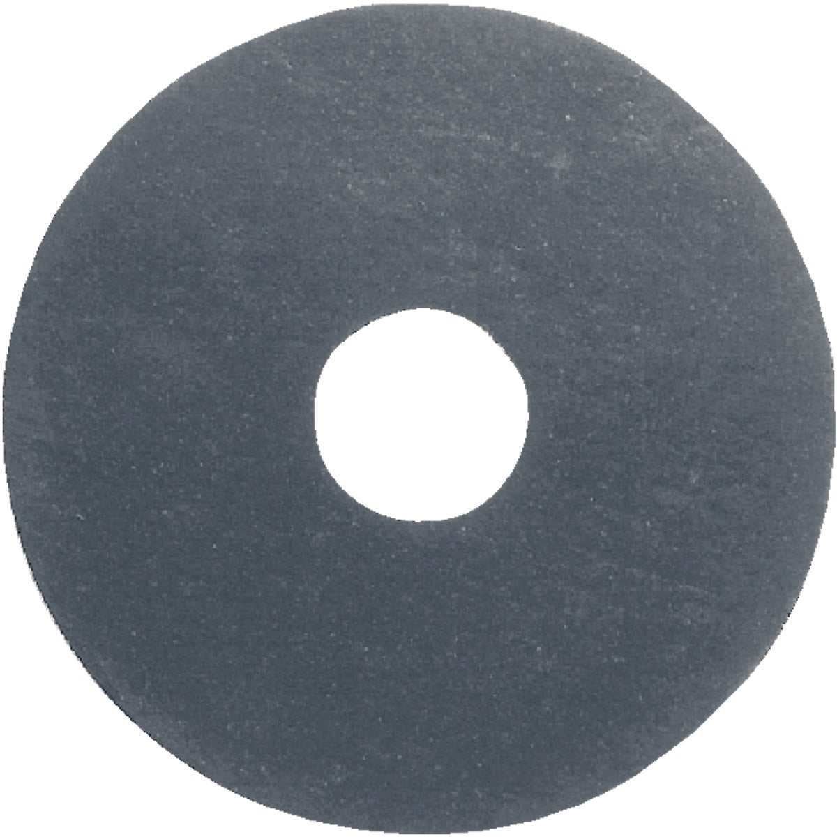 "1-1/2""OD WASHER - 61811B by Danco Perfect Match"