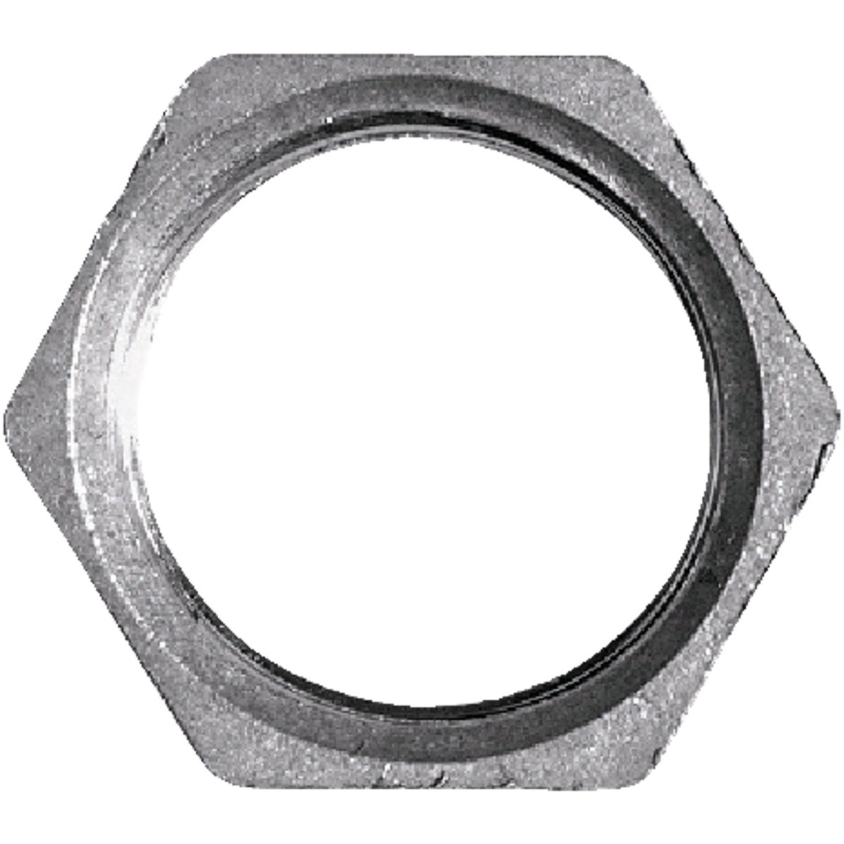 FAUCET LOCKNUT - 73106B by Danco Perfect Match