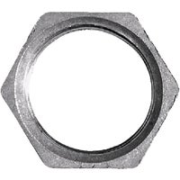 Danco Perfect Match FAUCET LOCKNUT 73106B