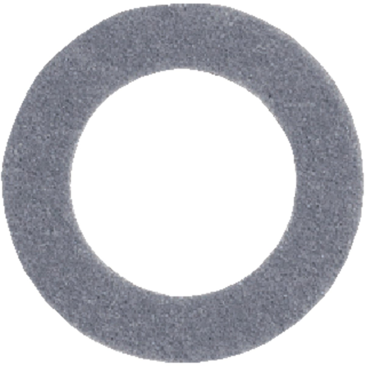 FIBRE BIBB GASKET - 35311B by Danco Perfect Match
