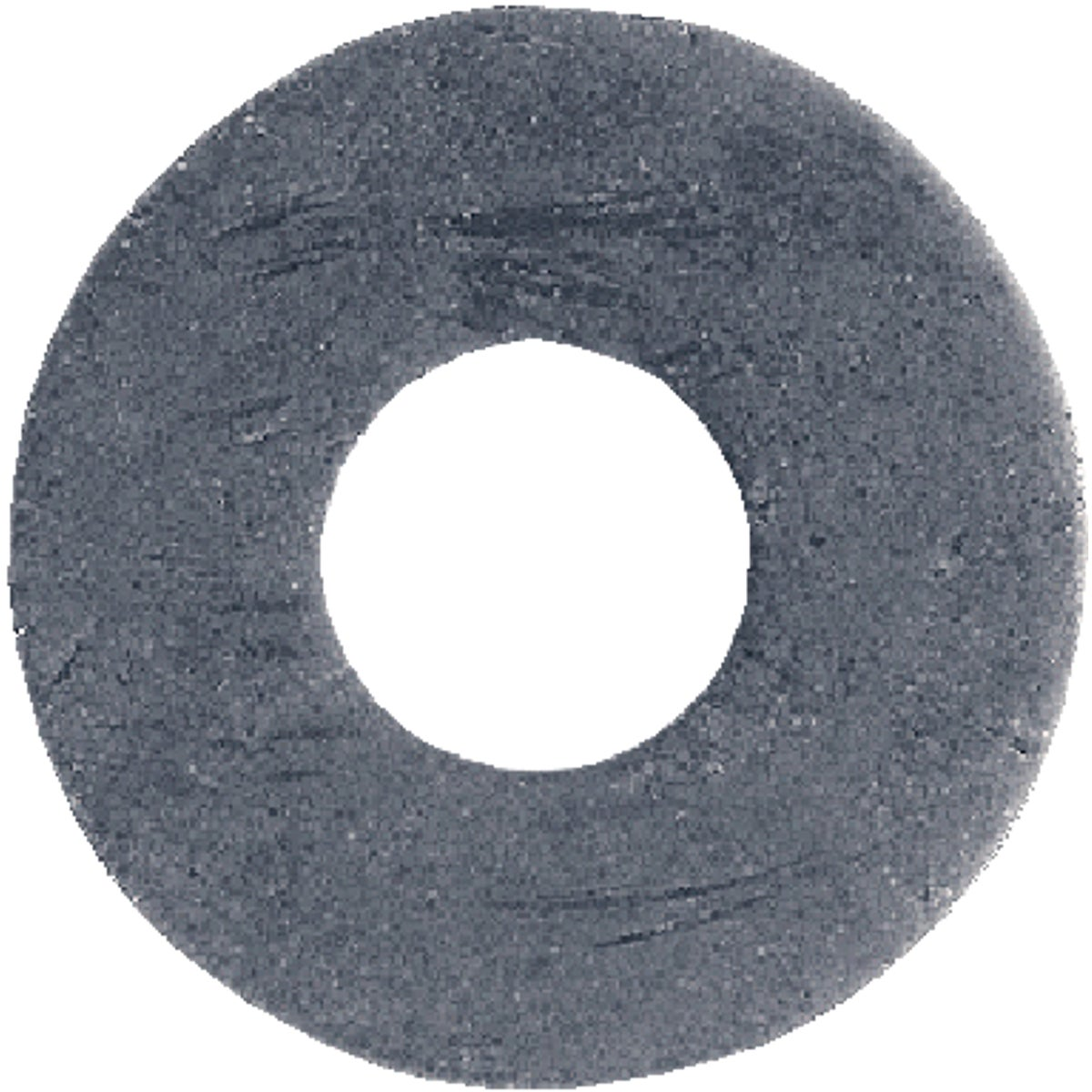 RUBBER BIBB GASKET - 35317B by Danco Perfect Match