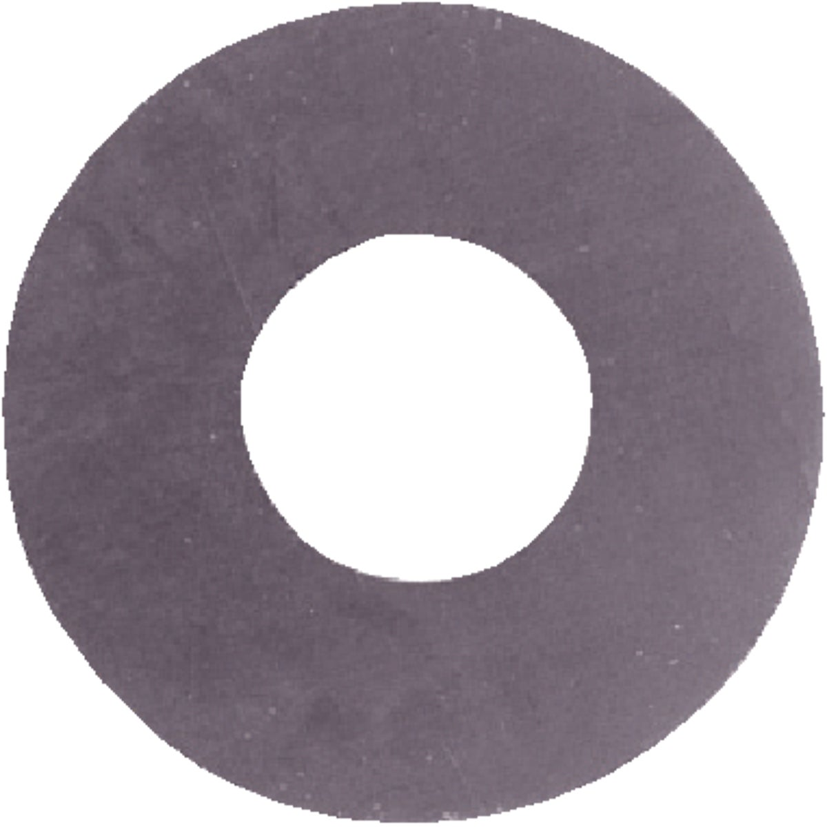 RUBBER BIBB GASKET - 35318B by Danco Perfect Match