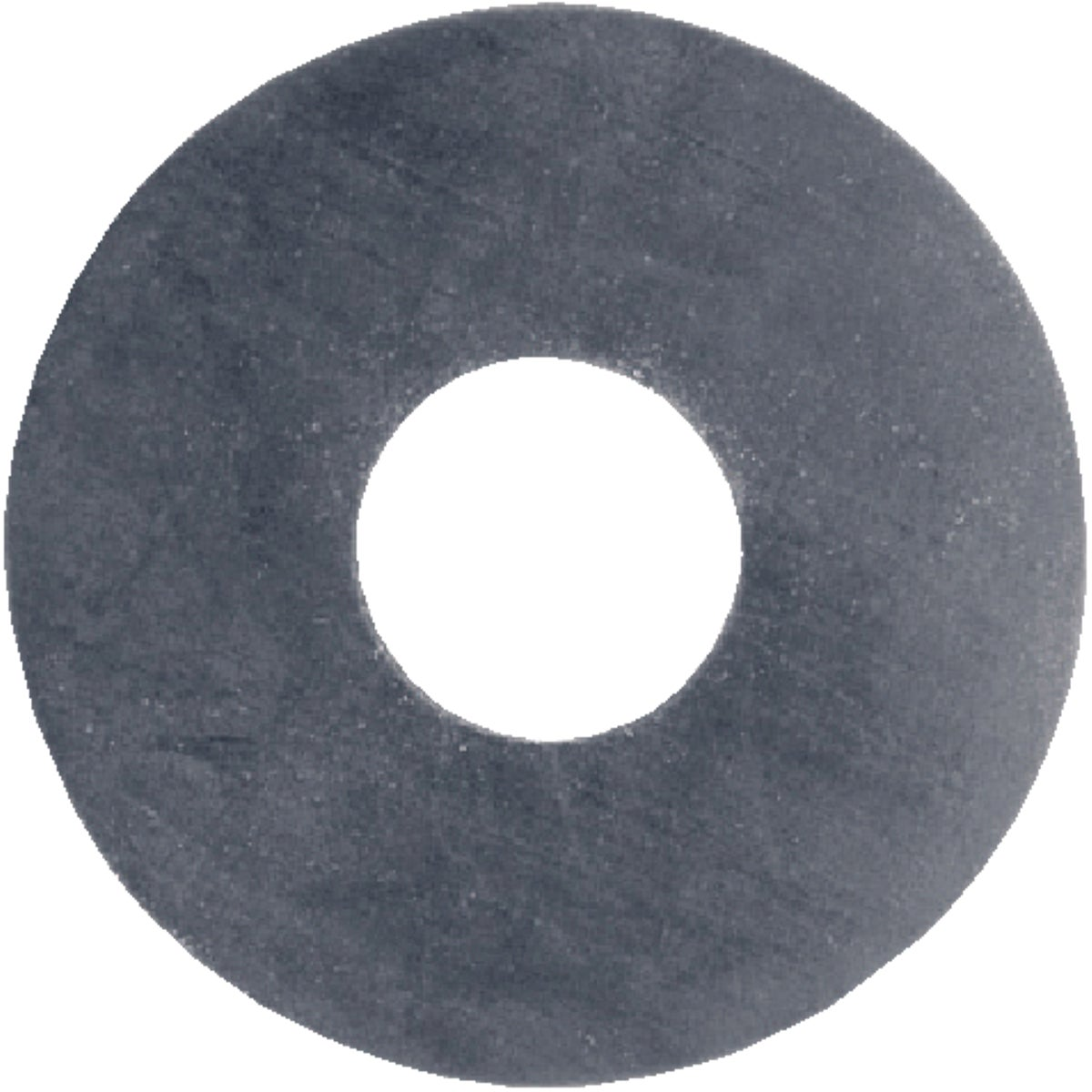 RUBBER BIBB GASKET - 35320B by Danco Perfect Match