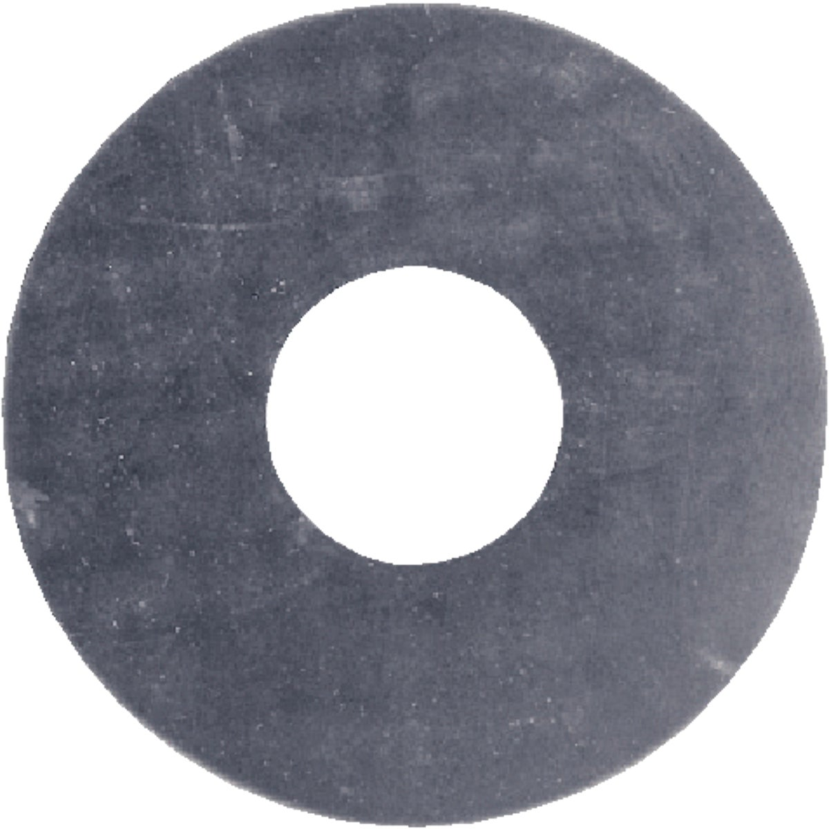 RUBBER BIBB GASKET - 35321B by Danco Perfect Match