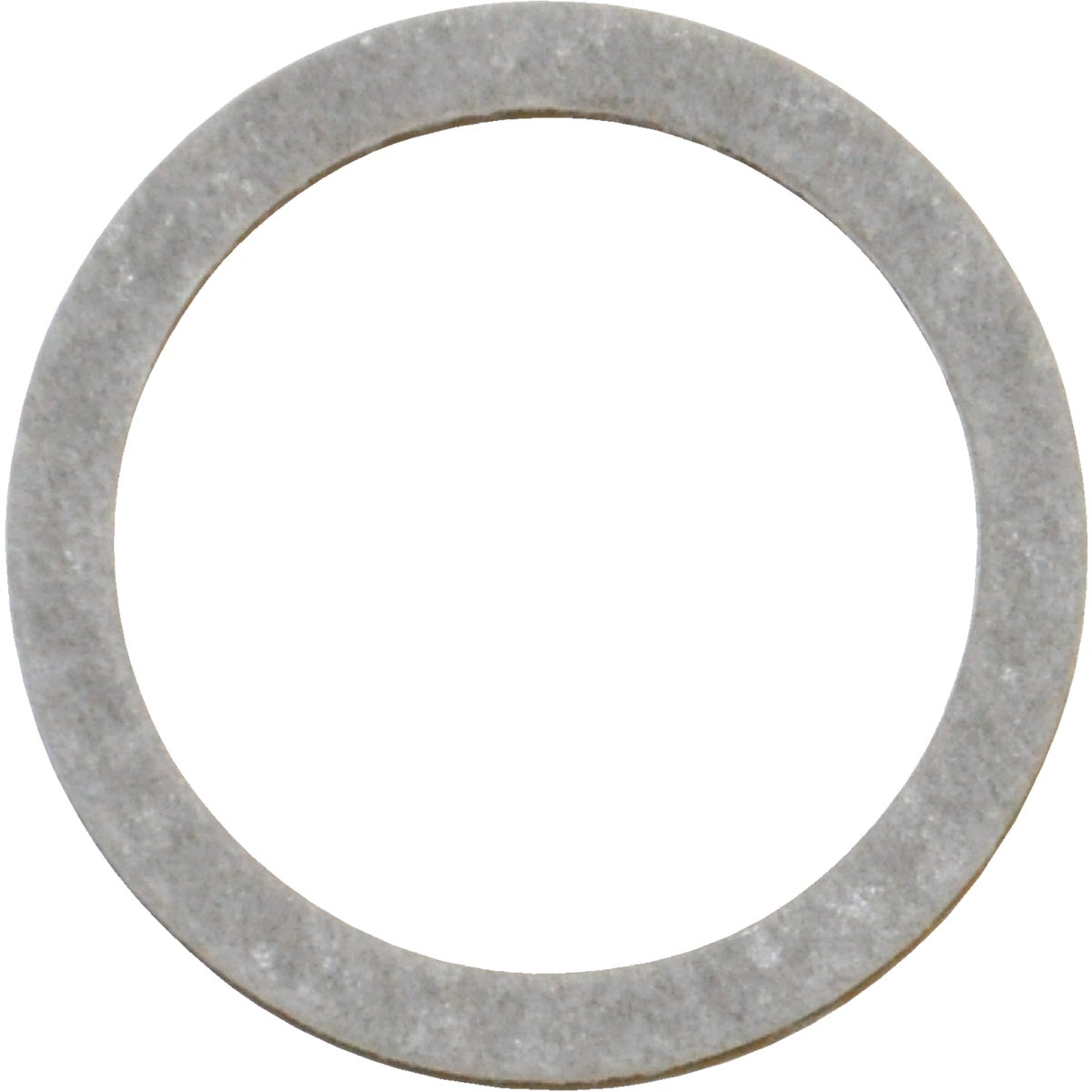 #36 CAP THREAD GASKET