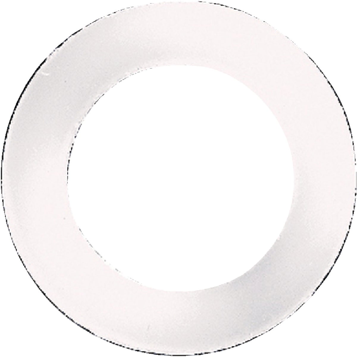 PFISTER DIVERTER WASHER - 35692B by Danco Perfect Match