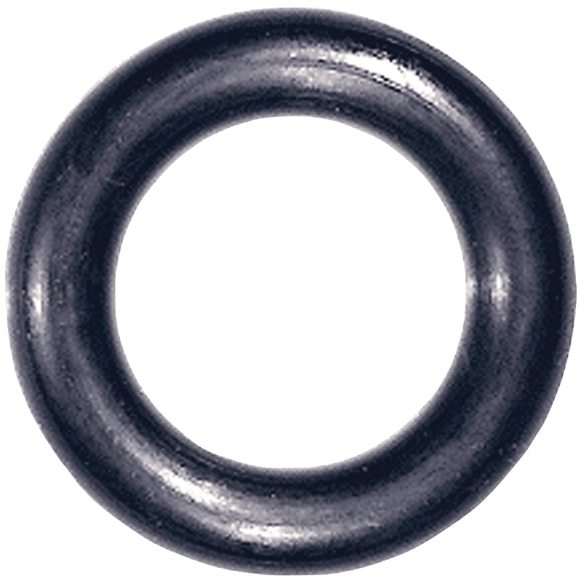 #1 O-Ring