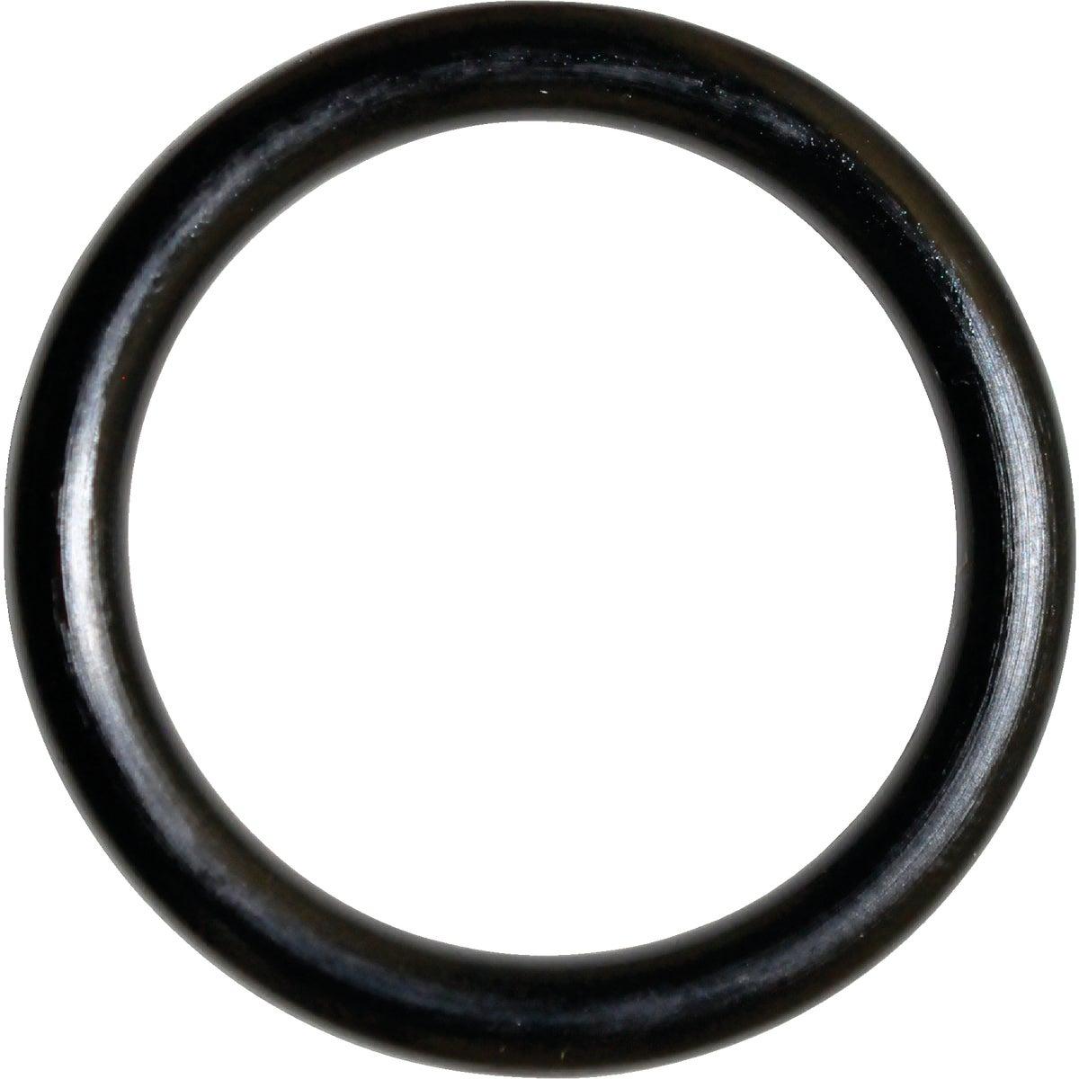 #18 O-Ring